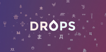 Learn Italian language and words for free – Drops