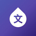 Scripts: Learn Chinese, Japanese writing, ASL, etc APK