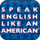 Speak English Like An American APK Android
