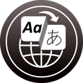 Language Translator Free App