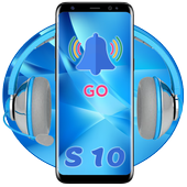 Samsung S10, S10 Plus Ringtones Free icon