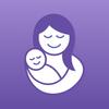 Lansinoh Baby App 2.0 ícone