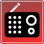 La Nueva 94 FM Puerto Rico Radio 94.7 icon