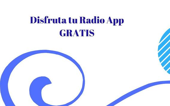 Radio La Otra Fm Guayaquil screenshot 1
