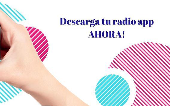 Radio La Otra Fm Guayaquil screenshot 3