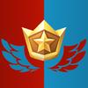 Battle Pass Assistant for Battle Royale 圖標