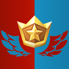 Battle Pass-icoon