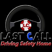 Last Call-icoon