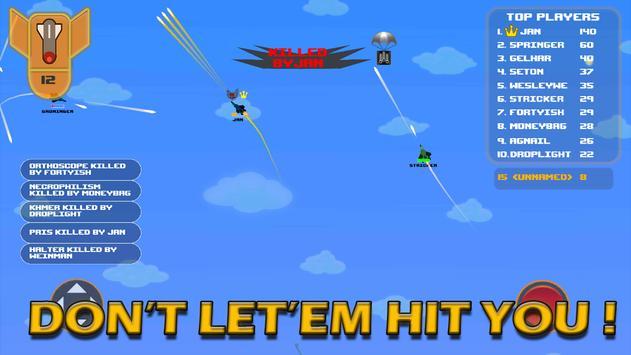 planes.io screenshot 2