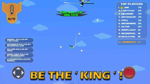 planes.io screenshot 5