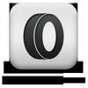 Lastik Basınç Tablosu icon