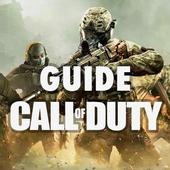 Guide For Call Of Duty Mobile For Android Apk Download