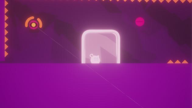 Cats are Liquid - A Better Place imagem de tela 2