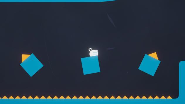 Cats are Liquid - A Better Place imagem de tela 3