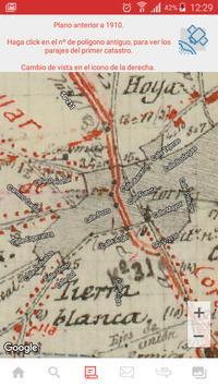 Lastras de Cuéllar. Los Lugares de tu pueblo. screenshot 4