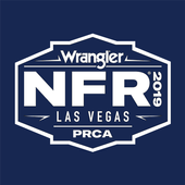NFR Experience App 2019 icon