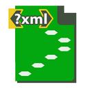 XML Editor APK Android