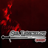 Sir Lancelot Quest icon