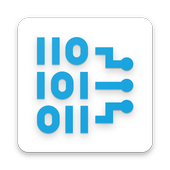 Kriptografi RSA - Enkripsi dan Dekripsi icon