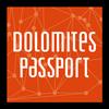 Dolimites Passport icono