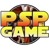 PSP Game Tutorial By Lerry Peters - Game Download icon