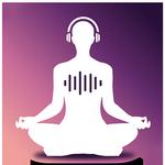 बिनाउरल ध्यान देता है: फोकस के लिए अध्ययन संगीत APK