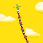 Tower Run-icoon