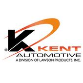 Kent CA Automotive icon