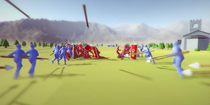 Totall Simulation Adventure screenshot 3