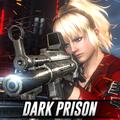Dark Prison: Survival Action Game against Virus