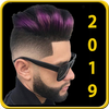 Icona Latest Boys & Men HairStyles : 4K Hair Cuts 2019
