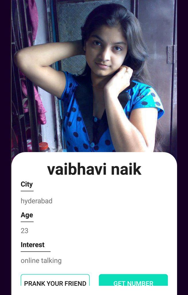 Girls mobile number for whatsapp prank: girlfriend for