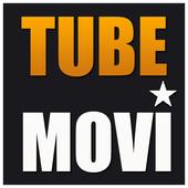 TMovie Old Tubemovi - Free latest movie streaming icon