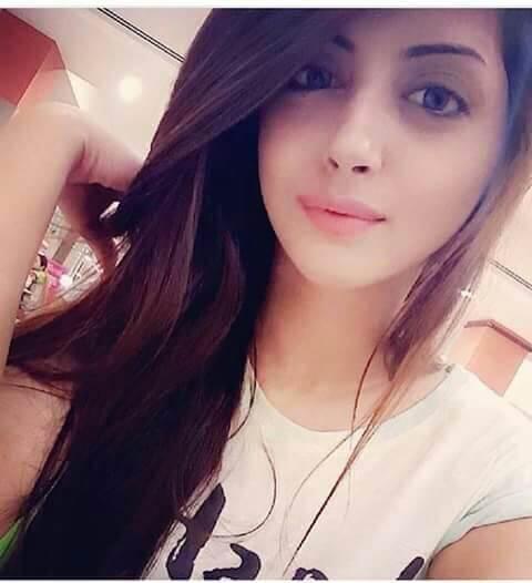 Pakistani Girls - Muslim Beautiful Girls Picture for