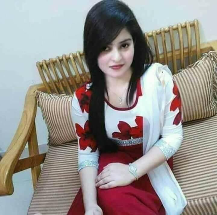 Pakistani girl sex videos