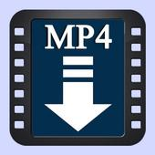 Latest Video Downloader icon