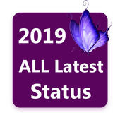 Best Latest Status 2019 icon