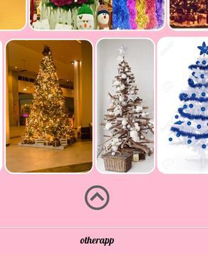 Christmas Tree Design screenshot 2