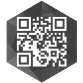 QR & Barcode Scanner and Creator icon