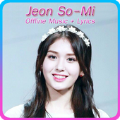 SOMI - Birthday With Lyric icon