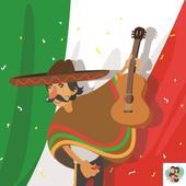 Latin Music Ringtones icon
