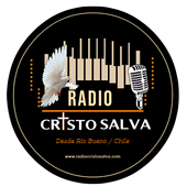 Radio Cristo Salva icon