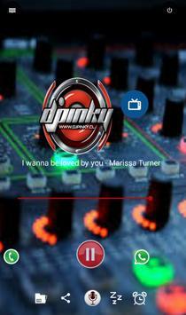 Radio Dale Play screenshot 1