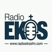 Radio Ekos Fm icon