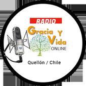 Radio Gracia Y Vida icon