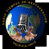 Radio Tiempos De Restauración icon
