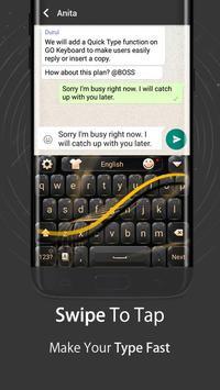 Hi Keyboard ảnh chụp màn hình 7