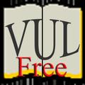 Bible: Vulgate + DRC (free)