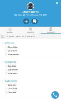Uber Clean House for Android - APK Download