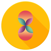 OO Launcher icon